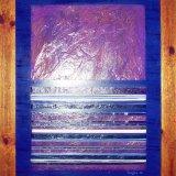 168-Blue Purple 1