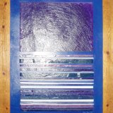 169-Blue Purple 2