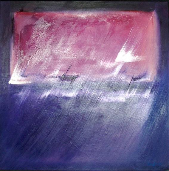 171-Storm 1