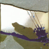 184-Sea Squall