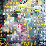 214-El Pintor y su Musa