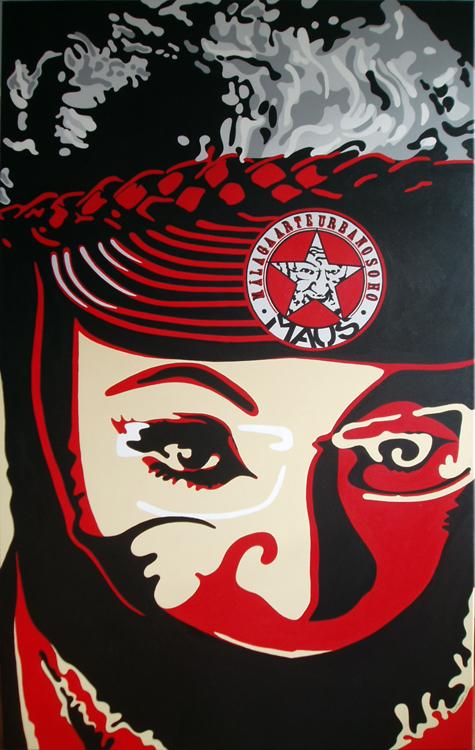 malaga arte urbano soho