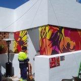 teteria mural competa 009