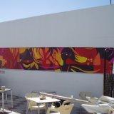 teteria mural competa 011