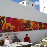 teteria mural competa 018
