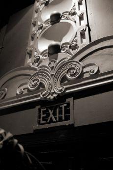 Astor Theatre, No 13.