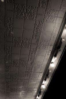 Astor Theatre, No 14.