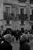 Procession No 1