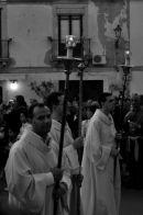 Procession No 8