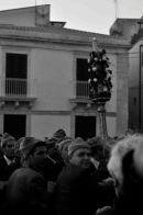 Procession No 2