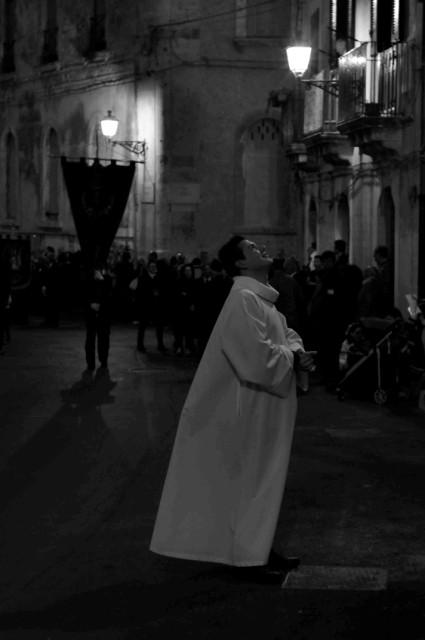 Procession No 6