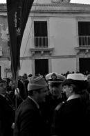 Procession No 3