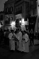 Procession No 14