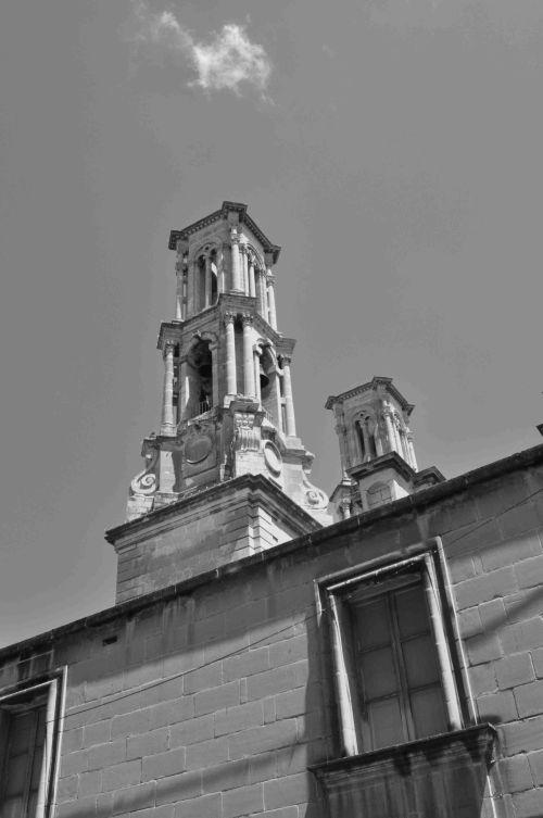 Cathedral, Hamrun