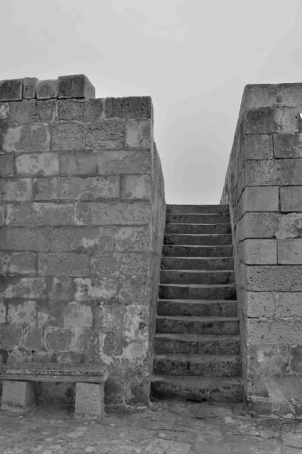 Citadel, Victoria, Gozo