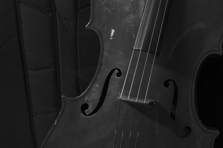 The Violineri 1