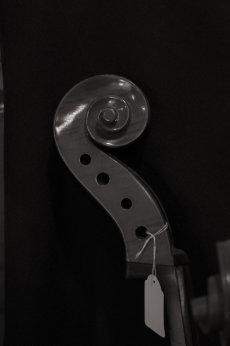 The Violineri 3