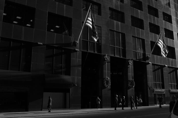 415 Madison Avenue, Midtown, Manhattan