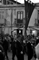 Procession No  5