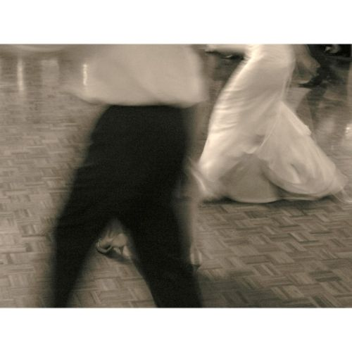 The Wedding Dance 13