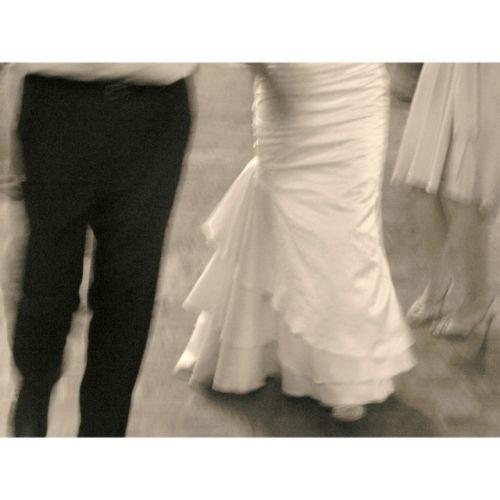 The Wedding Dance 14
