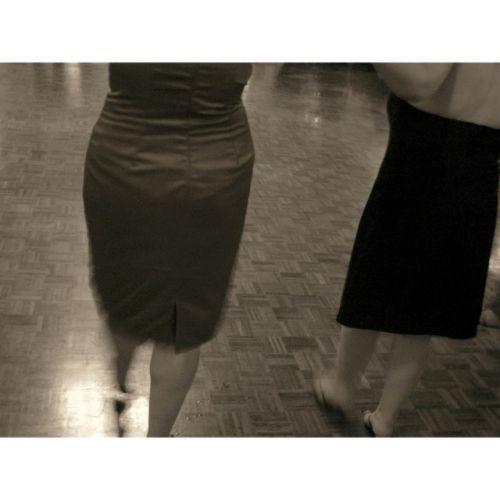 The Wedding Dance 19