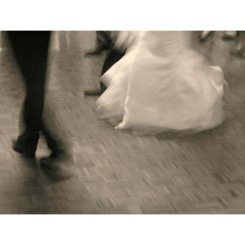The Wedding Dance 2