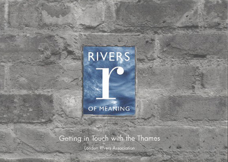 Rivers of Meaning