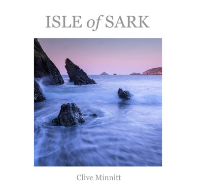 Isle of Sark