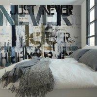area never