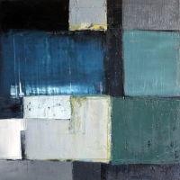 blue/grey 475