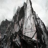 mountain box shard # 2