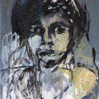 portrait 685