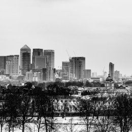 2018-03-01(Greenwich-Snow)-033-Pano