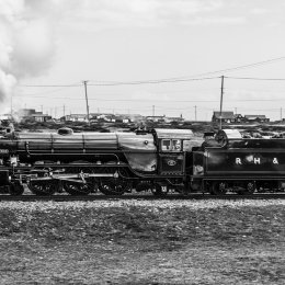 2018-03-26(Beach+Train)-209