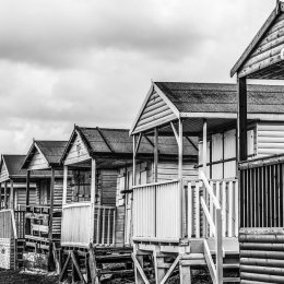 2018-04-04(Whitstable)-057