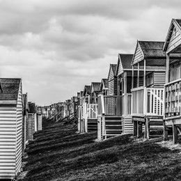 2018-04-04(Whitstable)-058