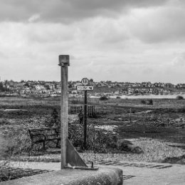 2018-04-04(Whitstable)-088-Pano