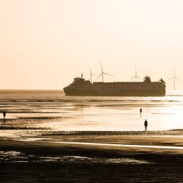 Cosby-Beach-161