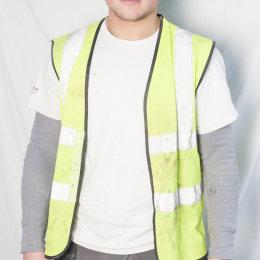 Dartford[Builder]2011