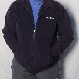 Orpington[FemaleClothing]2011