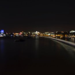 Thames@Night-14