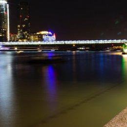 Thames@Night-23