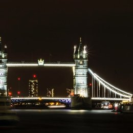 Thames@Night-28