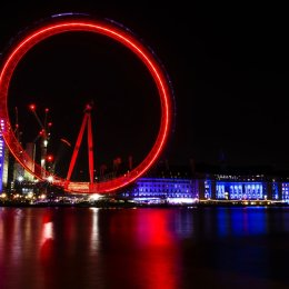 Thames@Night-3