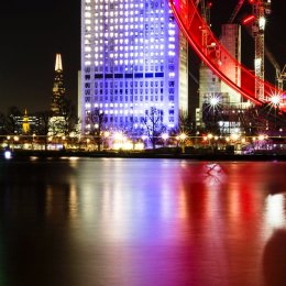 Thames@Night-4
