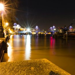 Thames@Night-5