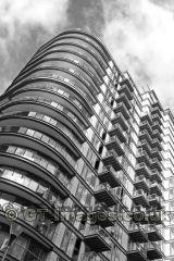 City Living-Docklands