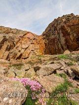 Rocky Cove at Corbiere