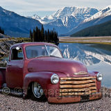 Rocky Mountain Chevrolet